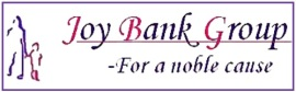 Joy Bank Group