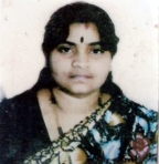 Mrs Sheetal Ravindra Jadhav